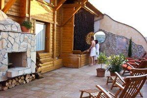 maintal saunen grosswallstadt