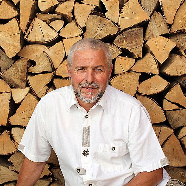 NADUAT - Inhaber Heinz Giegerich
