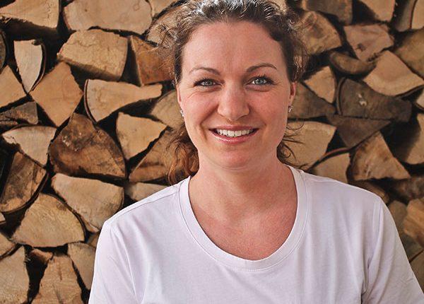Mona Tuzzolino